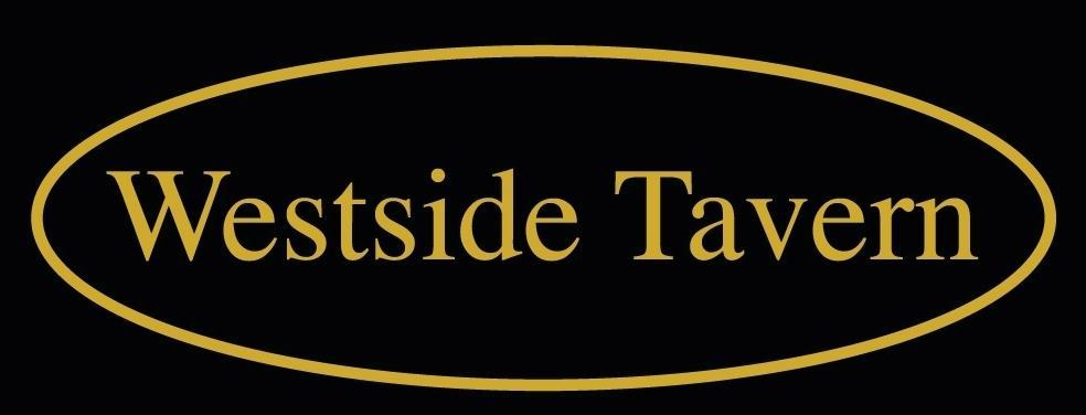Westide Tavern